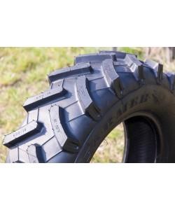 Фермерські шини R16 6,00/16 AGRO-FARMER