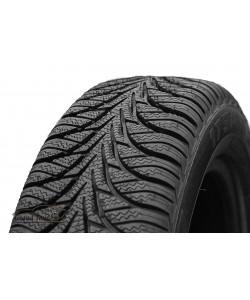 Зимові шини R14 175/65 Domin-Grip 82 Q
