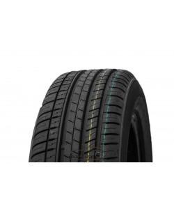 Літні шини R16 215/60 GP PRIMO SPORT 3 95 H