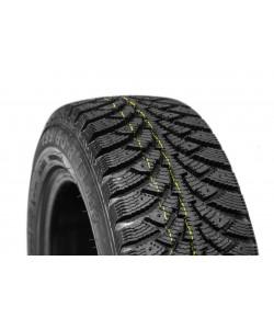 Зимові шини R15 195/60 GP Nord - Master 4 88 H