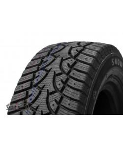Зимові шини R15 205/65 GP SNOW-GRIP 94 T