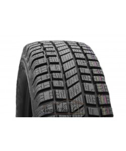 Зимові шини R16 215/65 WINTER