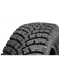 Зимові шини R14 175/65 MESAS H1 84 T