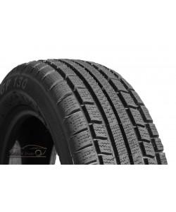 Зимові шини R14 185/60 GP 130 82 H