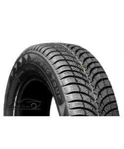 Зимові шини R15 195/65 Alpin-Master 4 92 Q