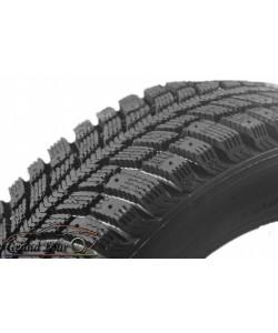 Зимові шини R15 185/65 GALAXIE MS 2 92 H