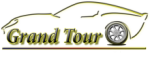Grand Tour 24